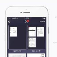 Scanner Pro 6, convierte tu iPhone o iPad en todo un escáner portátil