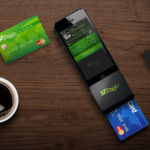 Mensajes de texto no estaban muertos, ahora se podrán usar para pagar y transferir dinero