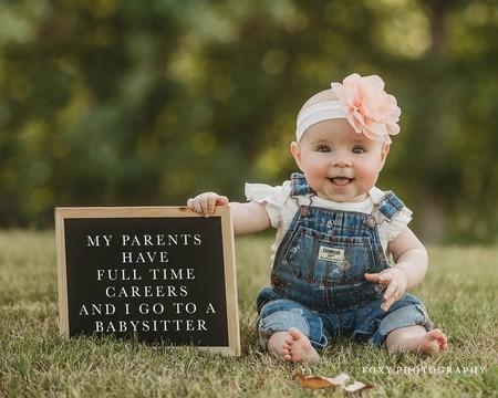 Fotos Ninos Madres Criticadas 3