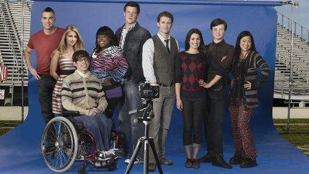 Fox cancela el reality de 'Glee', que tampoco tendrá película