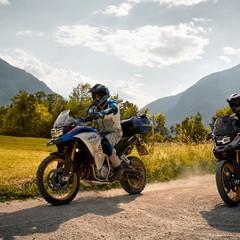 Foto 8 de 30 de la galería bmw-f-850-gs-adventure-2019 en Motorpasion Moto