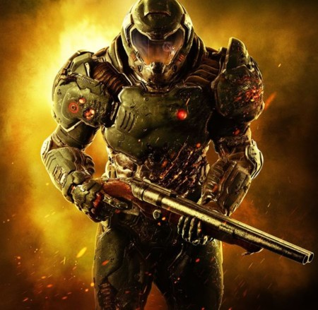 040416 Doom 01