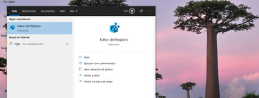 Cancelar las actualizaciones de Windows 10 es posible siguiendo estos pasos en el Editor del Registro