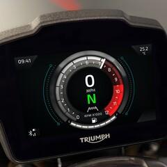 Foto 66 de 71 de la galería triumph-speed-triple-1200-rs-2021 en Motorpasion Moto