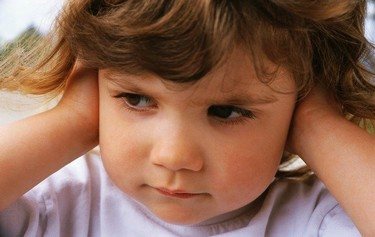 El apego inseguro: otro peligro del conductismo en crianza