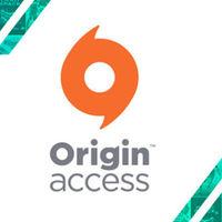 Origin Access permitirá probar gratis su servicio durante siete días