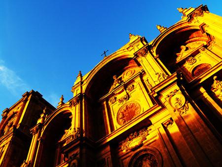 catedralgranadacolor.jpg