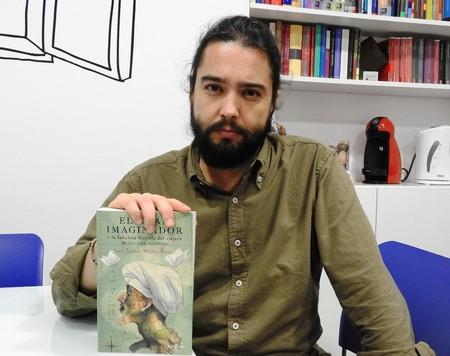 Juan Jacinto P
