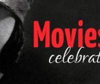 Hay más cine ahí fuera (22-28 junio)