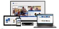 Microsoft anuncia su hoja de ruta para implementar un único motor de sincronización en OneDrive