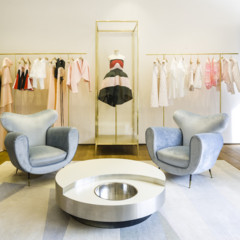 Foto 2 de 4 de la galería tienda-delpozo-londres en Trendencias