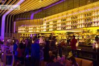 Cuatro Gin Tonics para disfrutar de la nueva coctelería de Platea Madrid