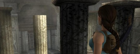 Demo de Tomb Raider: Anniversary para PC disponible