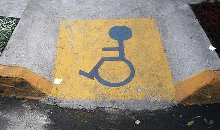 Usabilidad y accesibilidad en nuestro sitio web
