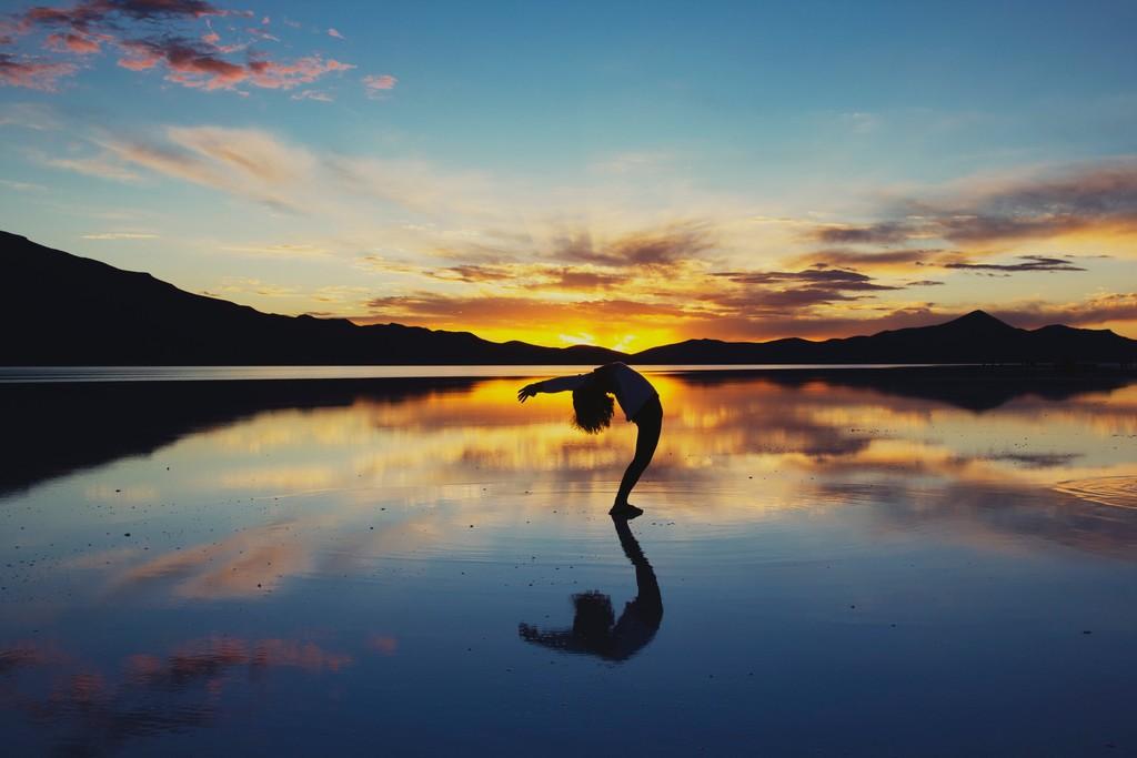 El próximo reto de actividad para el Apple Watch será el del día internacional del Yoga, el 21 de junio