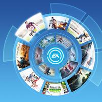 Llévate un mes gratis de Origin Access por activar la verificación extra en tu cuenta de EA