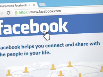"""El próximo plan de Facebook, ¿""""uberizarse""""? Esto es lo que se está cociendo"""
