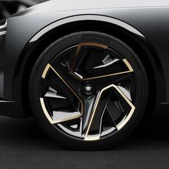 Foto 13 de 31 de la galería nissan-ims-ev-sports-sedan-concept en Motorpasión