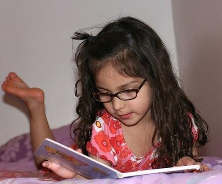 Cómo impactará el uso de la tecnología en la velocidad de lectura de los nativos digitales