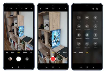 App De Camara 1