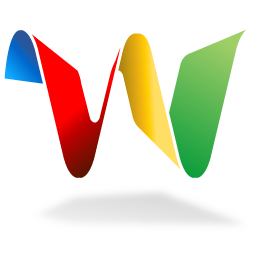 Google Wave, la vuelven a liar