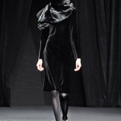 Foto 34 de 36 de la galería a-f-vandevorst-otono-invierno-2012-2013 en Trendencias