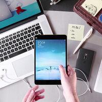 La nueva Xiaomi Mi Pad 5 no llegará sola: a ella se unirá un modelo Pro y una versión Lite, según rumores