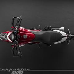 Foto 5 de 25 de la galería ducati-hypermotard-939-sp en Motorpasion Moto