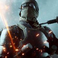 EA creó una IA que ha aprendido a jugar al multijugador de Battlefield 1 desde cero. Estos son sus logros