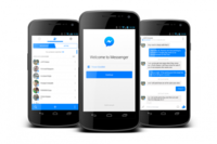 Facebook busca acuerdos con operadoras móviles para su acceso gratuito sin pagar por los datos