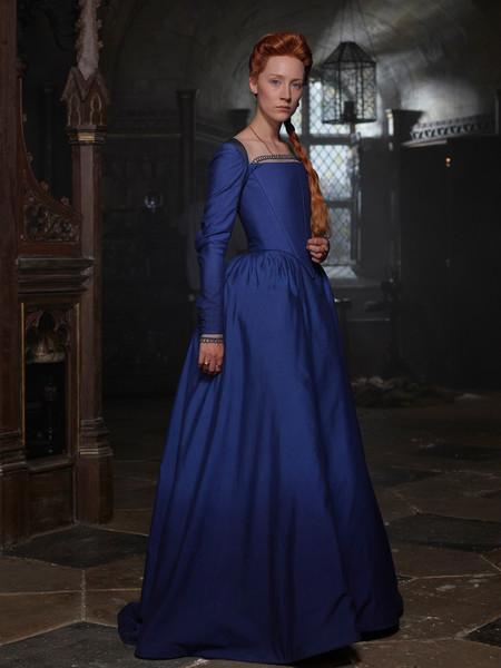Maria Reina De Escocia10