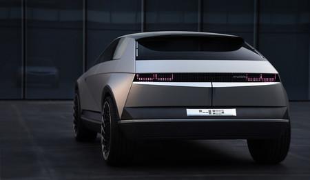 Hyundai Aptiv conducción autónoma
