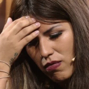 'La Casa Fuerte': El motivo por el que Isa Pantoja no ha podido contactar con su madre, Isabel Pantoja