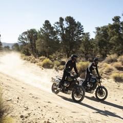 Foto 20 de 58 de la galería triumph-scrambler-1200-2019-2 en Motorpasion Moto