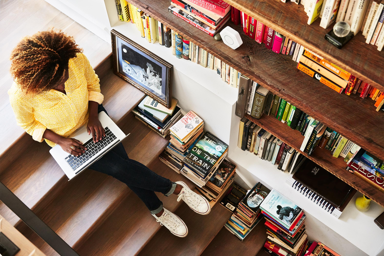 Google wifi alternativas baratas para mejorar la red wifi de casa - Ampliar cobertura wifi en casa ...
