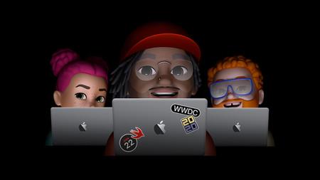 La WWDC20 para desarrolladores de Apple se celebrará el 22 de junio y será vía streaming