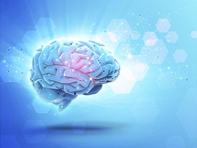 ¿Es posible mejorar nuestra memoria con el tiempo?