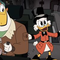 'Patoaventuras', tráiler del reboot que Disney XD ya ha renovado por una segunda temporada