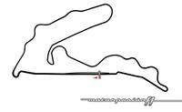 Motorpasión F1 Circuit: ¿cómo sería un circuito de Fórmula 1 ideal?
