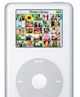 Guía de compras: especial iPod (I)