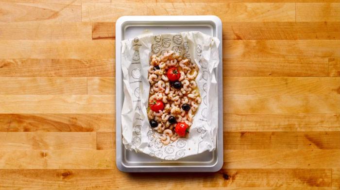 Foto de Ikea recetas 'Cook this page' (4/13)