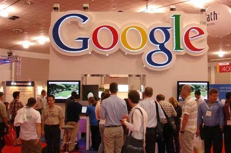 Baja Calificación de Google a Webs con demasiada publicidad