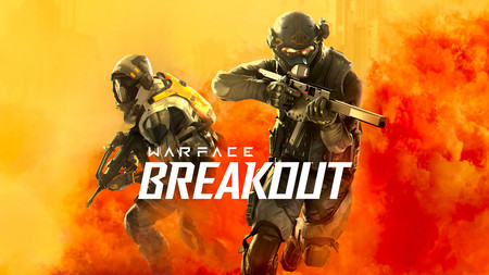Warface: Breakout, el spin-off del Warface original que acaba de llegar por sorpresa a PS4 y Xbox One