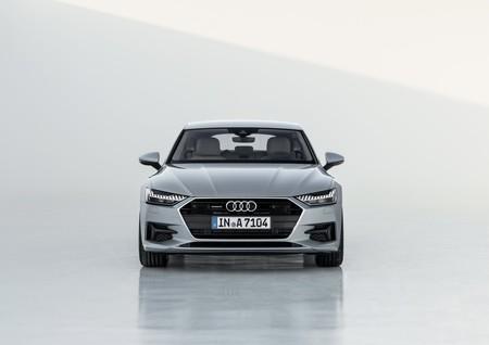 Audi A7 Sportback 2019 9