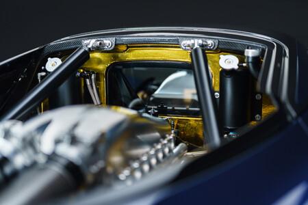 Hennessey Venom F5 13