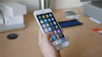 El iPhone 6 Plus atrapa al 41% de compradores de phablets en Estados Unidos