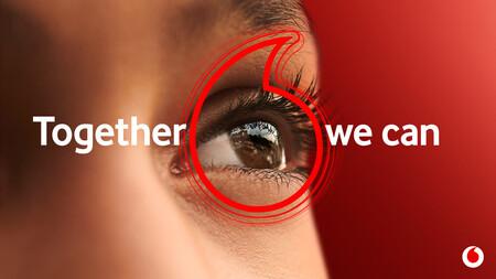 Vodafone abrirá su centro de innovación en Málaga y creará 600 puestos de trabajo