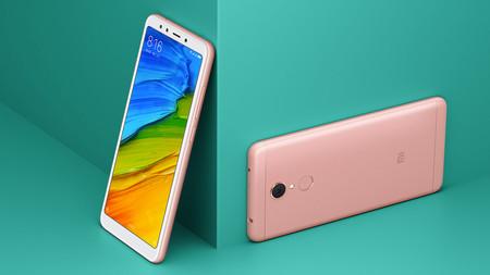 Xiaomi Redmi 5 02