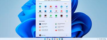Ocho dudas sobre Windows 11 que Microsoft aún no ha resuelto