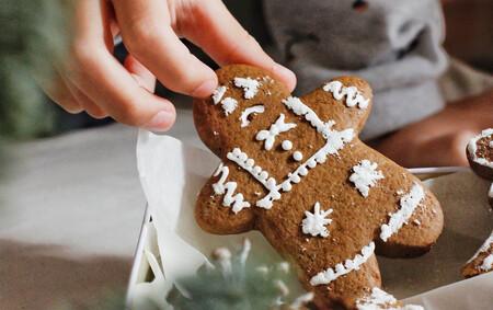 Android Gingerbread Bloqueo Cuenta Inicio Sesion Google